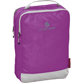 Eagle Creek Pack-It Specter Clean Dirty Cubes grape